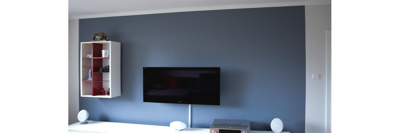 maler bremer anstricharbeiten tapezierarbeiten und. Black Bedroom Furniture Sets. Home Design Ideas